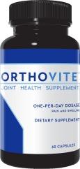 OrthoVite