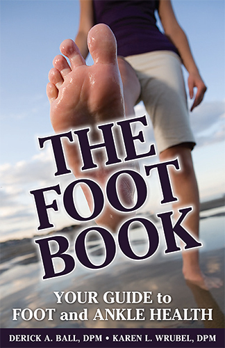 the-foot-book-thumbnail